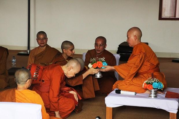 20150622-Upasampada-Bhikkhuni-Theravada-Pertama-di-Indonesia-Setelah-Seribu-Tahun_3