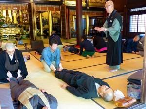 budismo no japão
