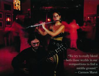 2009 GR Mag Article.indd