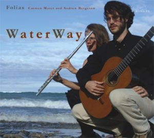 Waterway CD Cover for Web