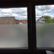 Sichtschutz-Folie