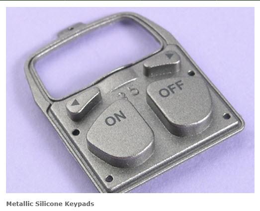 Silicone 6