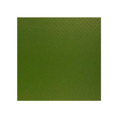 zwemvijverfolie zwart - groen