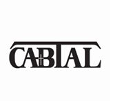 CABTAL Logga