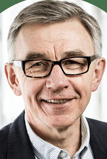 Dr Göran Lennartsson
