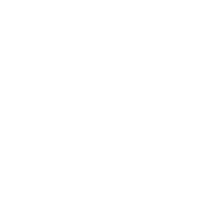 German Smallpipe