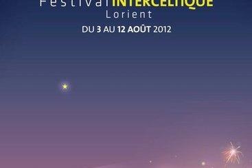 Année de l'Acadie : FIL 2012