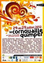 cornouaille2012