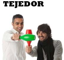 TEJEDOR