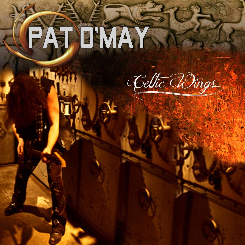 patomay_celtic-wings