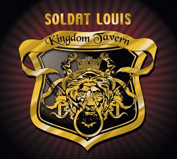 soldat-louis_kingdom-tavern