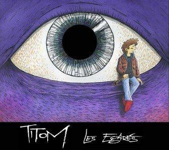 TITOM : nouvel album le 2 novembre