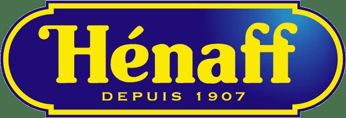 Logo_Henaff