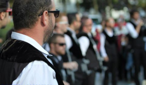 interceltique_2015_promofdf