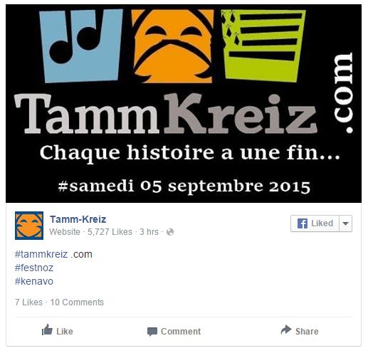 tamm-kreiz_fermeture2