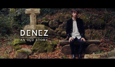 denez_klip-2015-2
