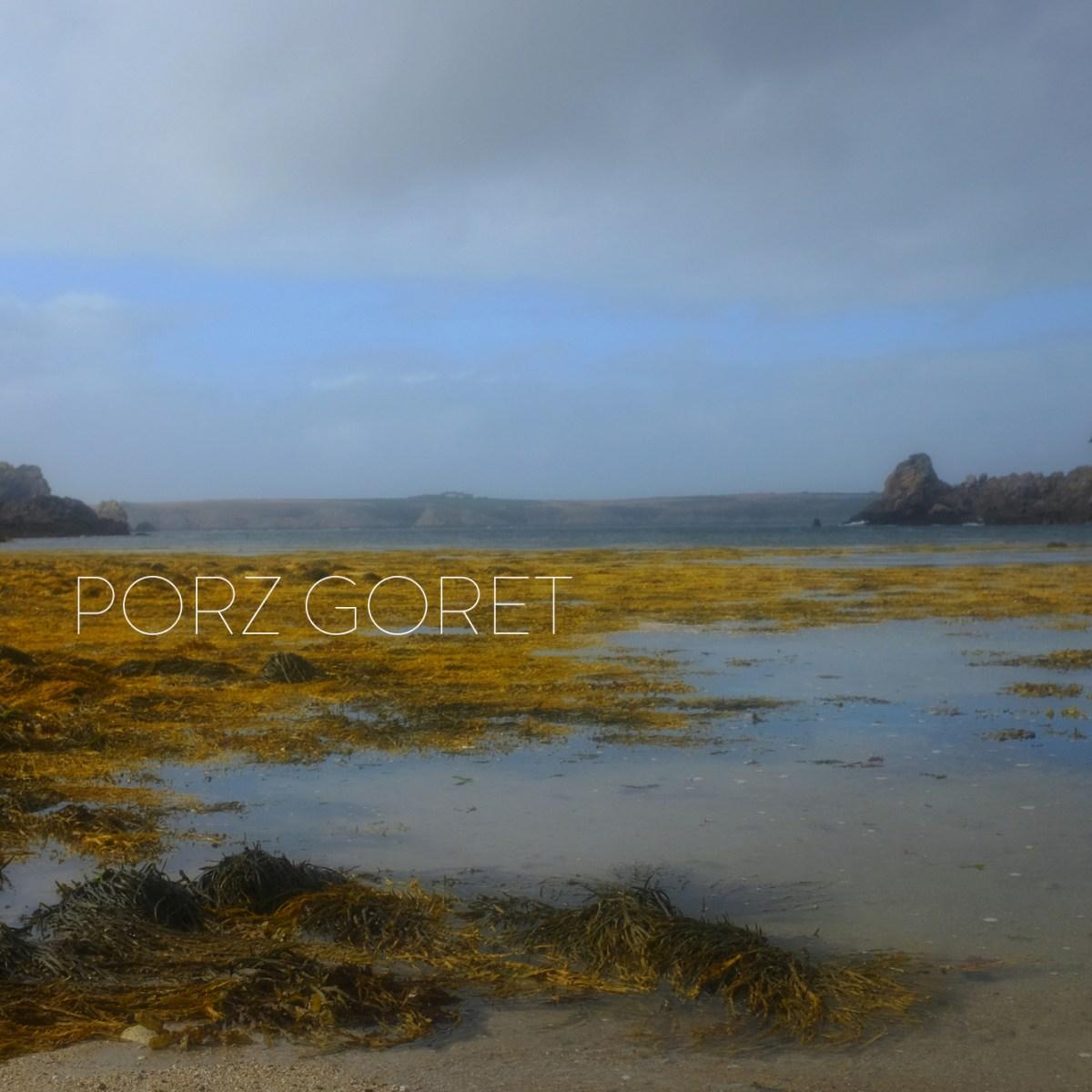 """Plus d'infos sur """"Porz Goret"""", le nouveau titre de Yann Tiersen en direct de Ouessant"""