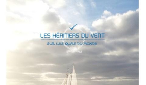 heritiers-du-vent_2016