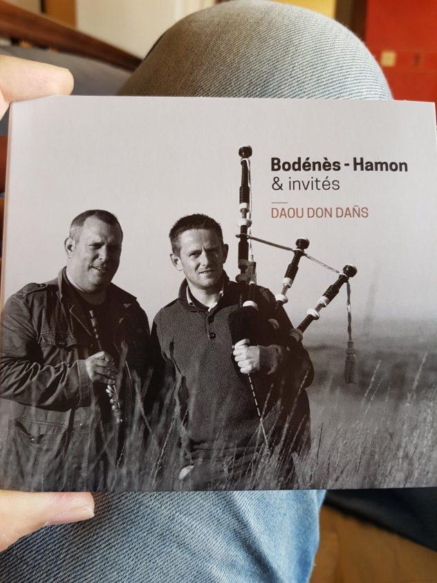 bodenes-hamon-et-invites_2016