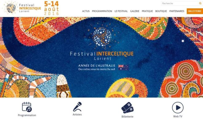 interceltique-site_2016
