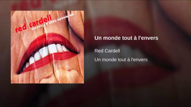 red-cardell_2016
