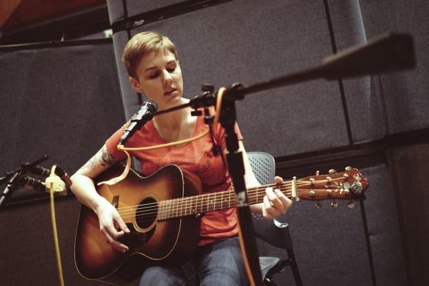 Photo by Breanna Keohone