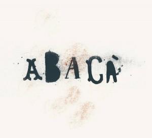 abacà logo