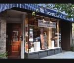 Heartland Gallery