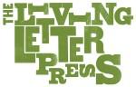 Livng Letter Press