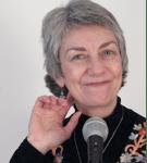 Kathe Brinkmann