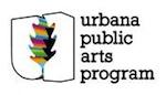 Urbana Public Arts Program
