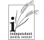 Independent Media Center