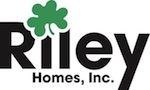 Riley Homes Inc.