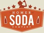 Homer Soda Company