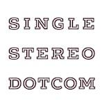 Single Stereo