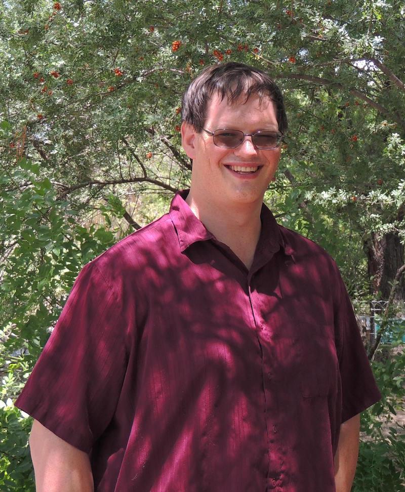 Neal Schlein
