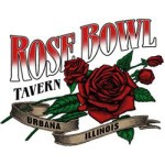 Rose Bowl Tavern