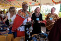 rebecca_lolosoli_bead_artist_from_kenya_photo_by_lisa_law.jpg__800x0_q85_crop