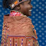 Maji Moto Maasai Women's Project