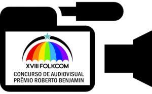 Concurso de Audiovisual