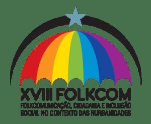 Folkcom 2017