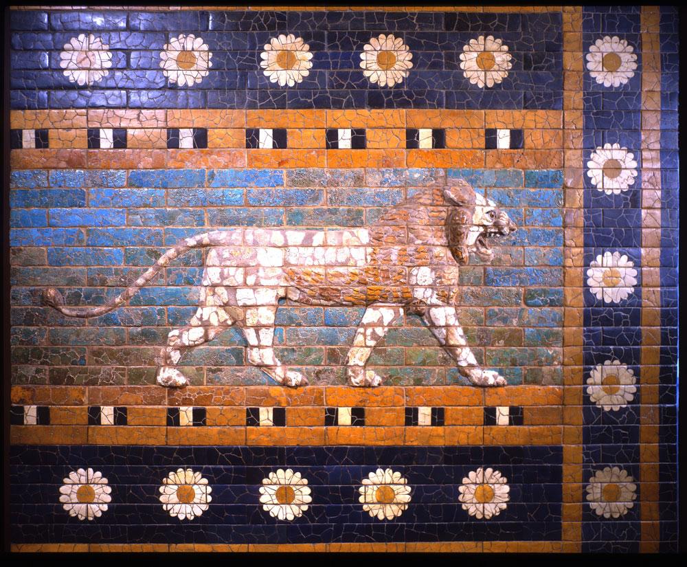 anunaki striding-lion-1