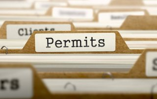 Why Pull a Building Permit