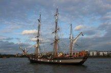TallShips17_0136s