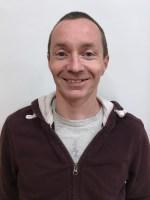Ian McGilloway
