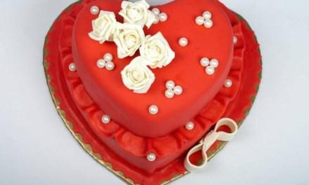 Hva er en kake?
