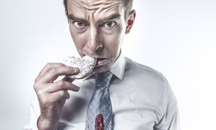 Vet du hva du egentlig spiser?