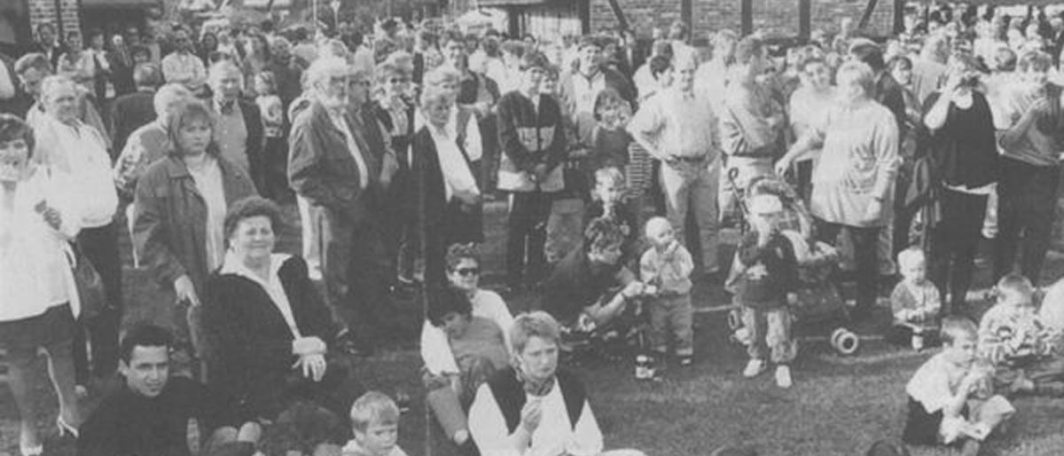 Permalink zu:Festival 1999