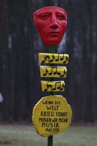 VFF Feldzeichen