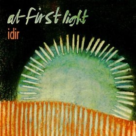 AT FIRST LIGHT Idir